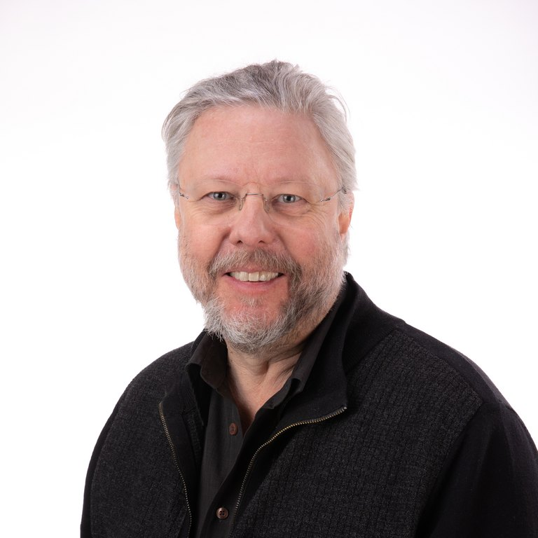 Harri Virtanen, SDP, Pornainen
